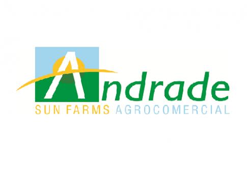 ANDRADE SUN FARMS
