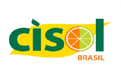 CISOL