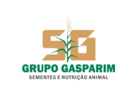 GASPARIM