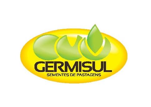 Germisul