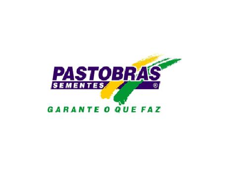 PASTOBRÁS